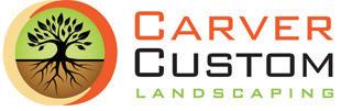 Carver-custom