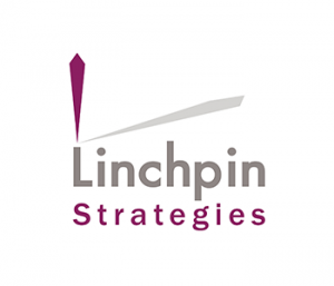 LINCH-Final