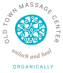 OTMC_circle_outlines-FULL-COLOR